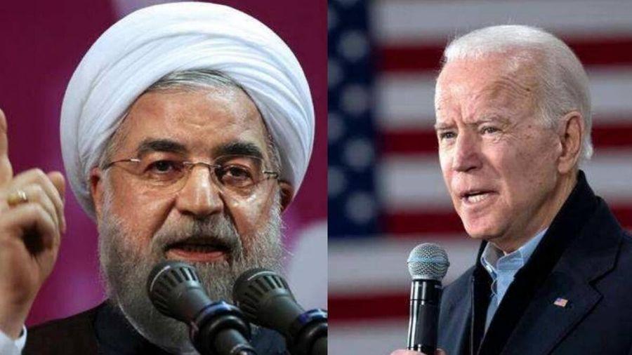 Iran để ngỏ khả năng hợp tác với Mỹ về dầu mỏ và an ninh tại Vùng Vịnh
