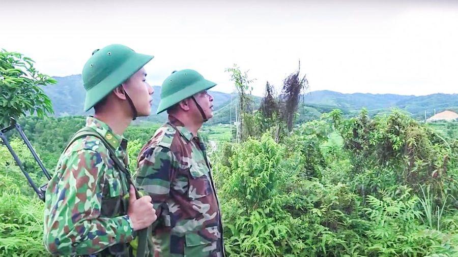 Công an Quảng Ninh ngăn chặn xuất nhập cảnh trái phép