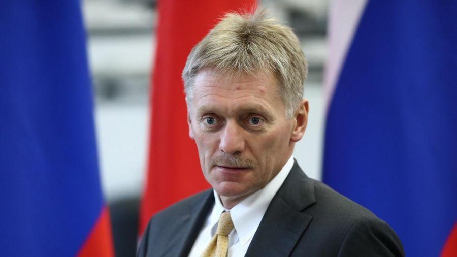 Nga mong chờ cải thiện quan hệ song phương với Mỹ