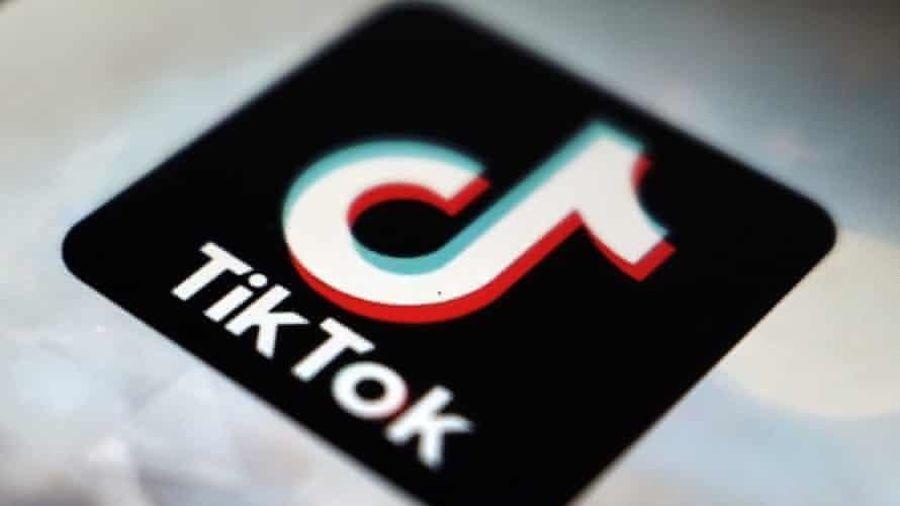 Ý yêu cầu TikTok cấm người dùng sau cái chết của bé gái 10 tuổi