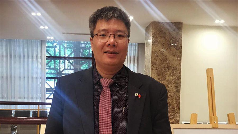 Khẳng định vai trò lãnh đạo của Đảng trong phát triển đất nước
