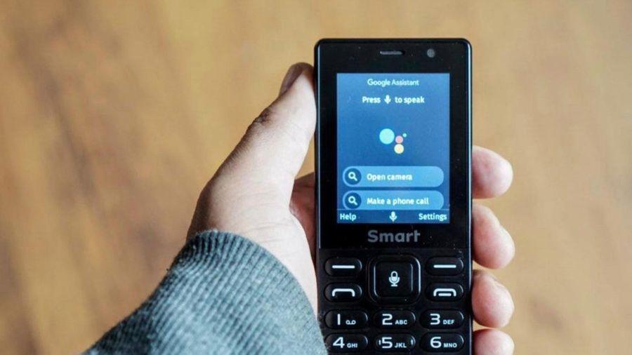 Từ tháng 7, hàng chục mẫu điện thoại bị cấm về Việt Nam