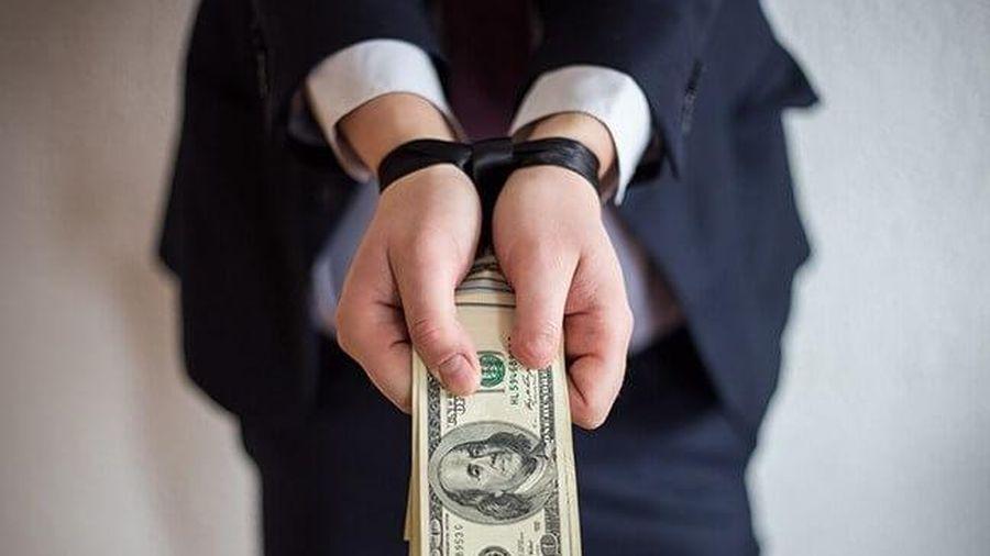 Hải Dương: Khởi tố đối tượng tống tiền nữ hiệu trưởng