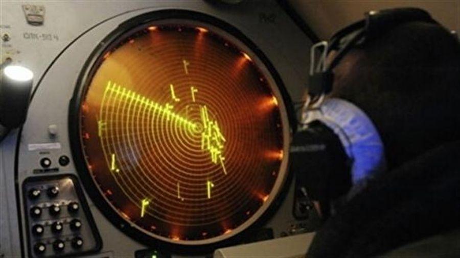 Nga thử hệ thống EW định hướng chính xác cao