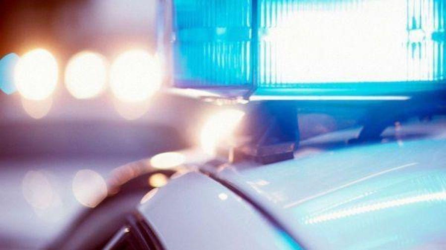 5 người thiệt mạng trong vụ xả súng ở bang Indiana (Mỹ)