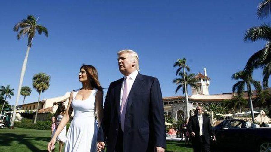 Ông Trump có nguy cơ 'ế khách' vì thất cử tổng thống