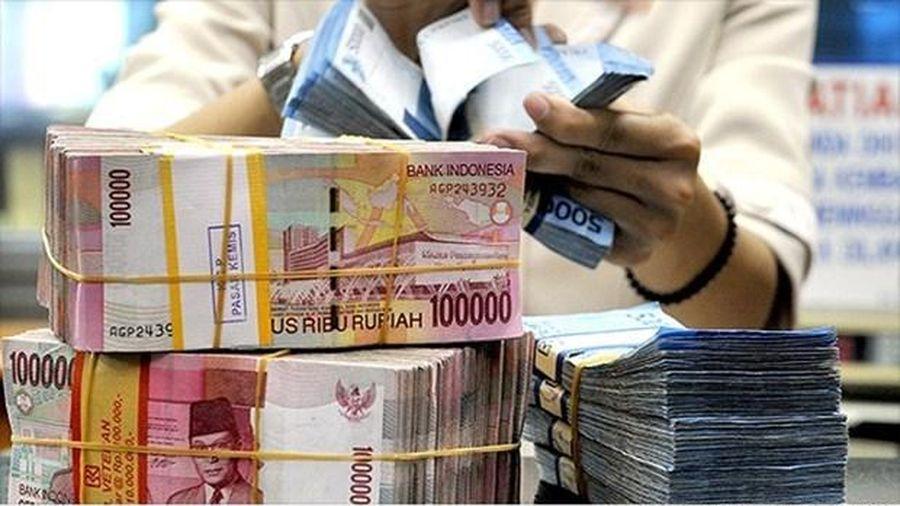 Indonesia thận trọng trước diễn biến lạm phát trong quý IV/2020