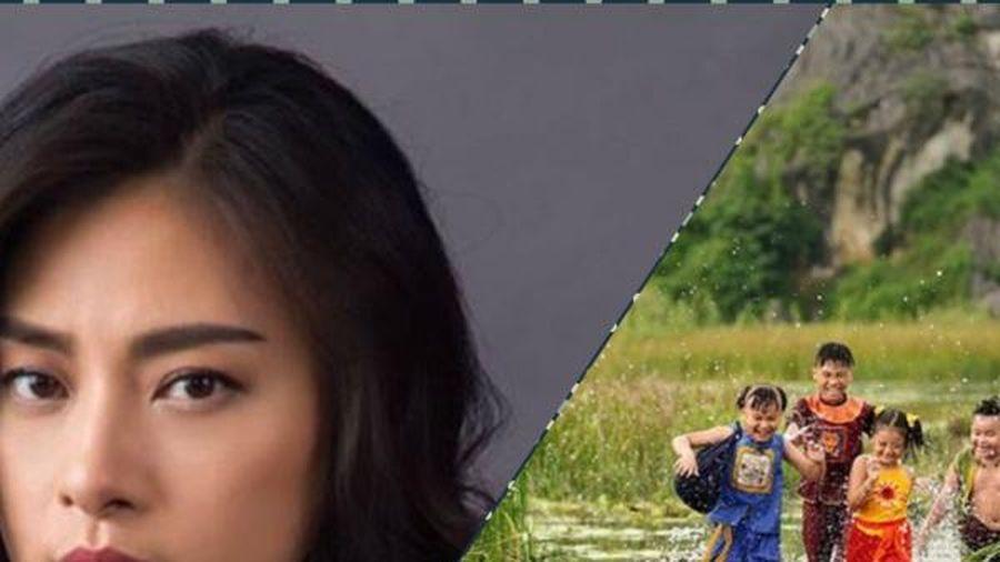 Phim Trạng Tí bị tẩy chay, lời trần tình của Ngô Thanh Vân và dấu hỏi hồi kết