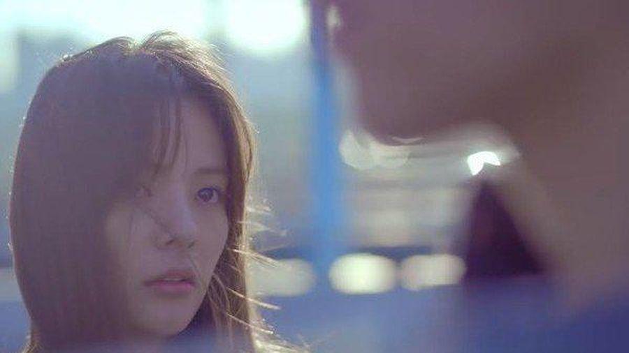Diễn viên Song Yoo Jung qua đời ở tuổi 27, nghi do tự tử