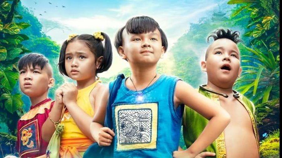 Ngô Thanh Vân mong muốn phim 'Trạng Tí' sẽ đến với khán giả một cách thuận lợi