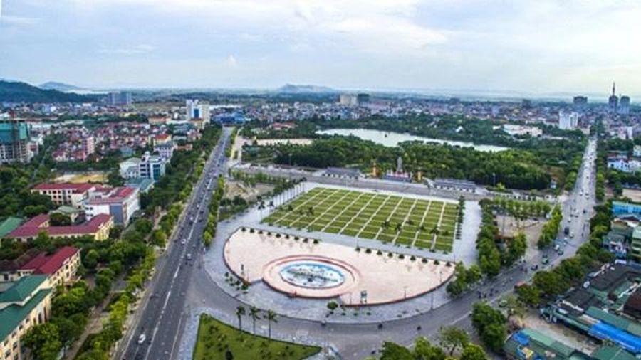 Bộ đôi Eurowindow Holding - PCM1 trúng dự án đô thị hơn 4.000 tỷ ở Nghệ An