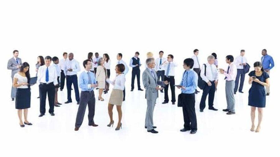 Tiếp tục hoàn thiện hệ thống văn bản pháp lý về kinh doanh đa cấp