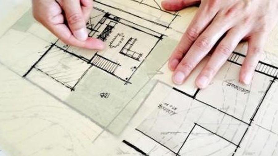 Dự toán điều chỉnh có cần xin ý kiến người quyết định đầu tư?