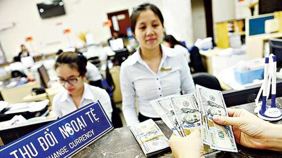 Giám đốc FNF tại Việt Nam: 'Việt Nam đang quản lý rất tốt nợ công'