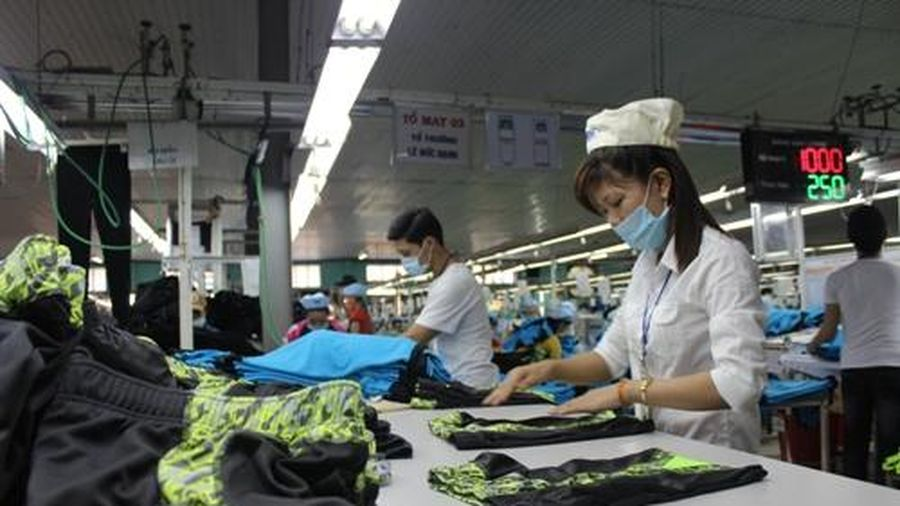 Thừa Thiên Huế: Năm 2021 tập trung chống thất thu, thu hồi nợ