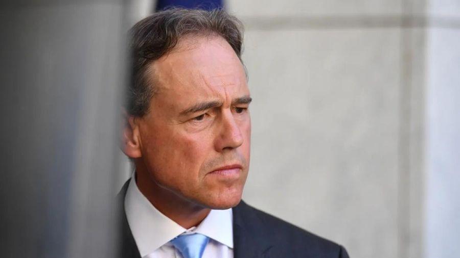 Australia tạm dừng việc đi lại với New Zealand trong 72 giờ do vụ lây nhiễm Covid-19