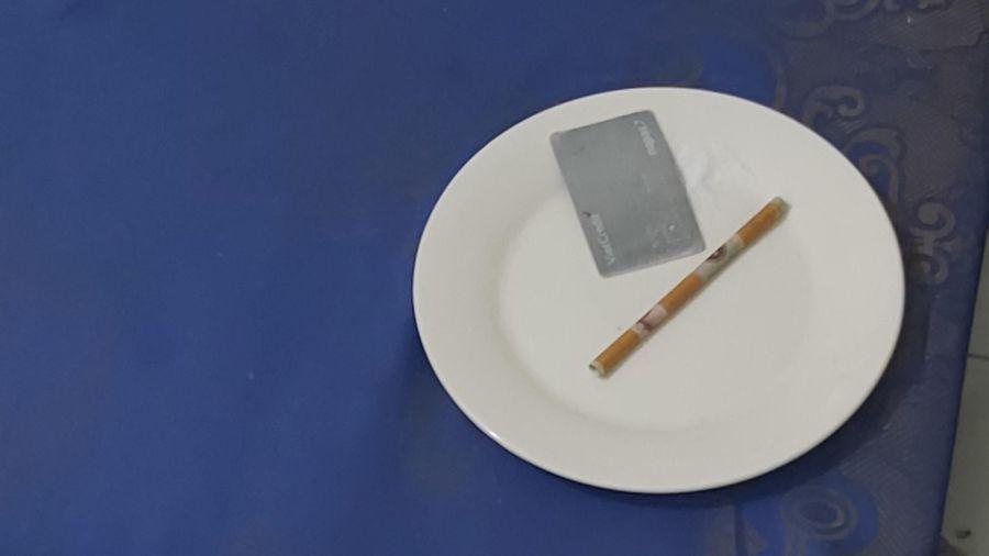 Bình Dương: Cải tạo căn phòng để cho thuê làm nơi phê ma túy