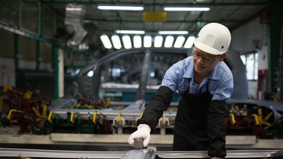 Doanh nghiệp Nhật Bản sẽ mở rộng sản xuất tại Việt Nam năm 2021