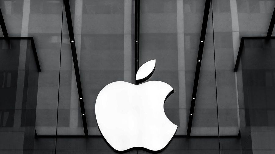 Doanh thu Apple quý IV/2020 dự kiến đạt hơn 102 tỷ USD