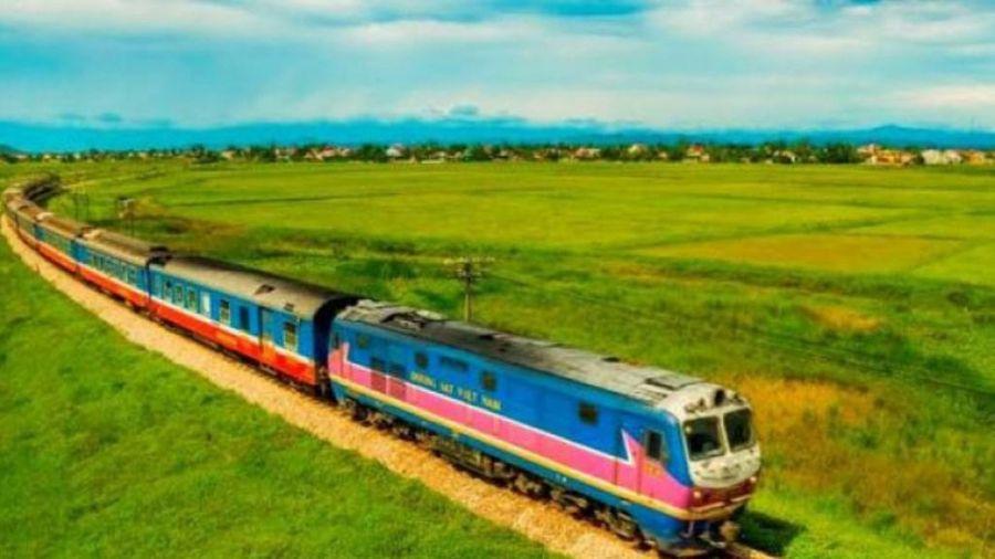 Tây Nguyên sẽ có tuyến đường sắt đầu tiên nối Buôn Ma Thuột - Tuy Hòa