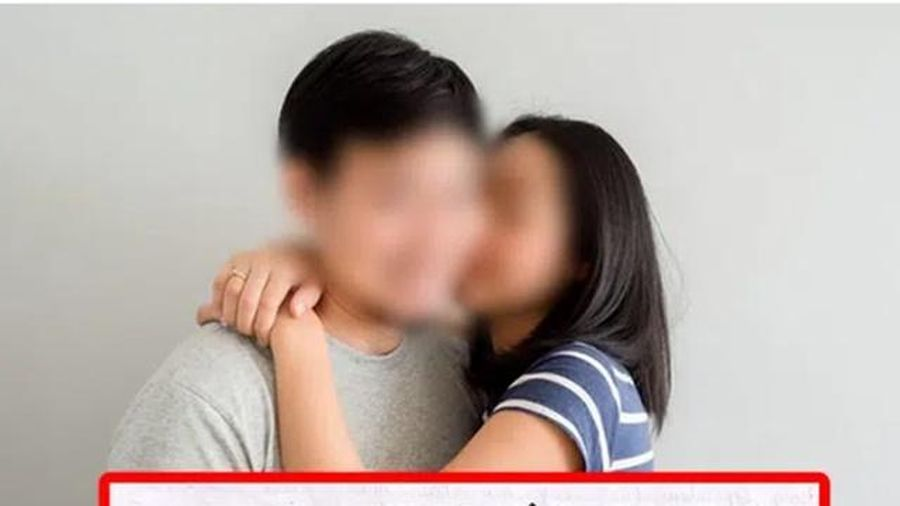 Ly hôn nhanh chóng và 'nguyên tắc 3 lần' trong hôn nhân khiến ai cũng phải cân nhắc