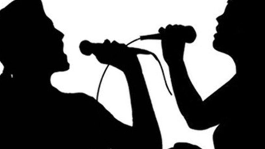 Vụ thanh niên 23 tuổi đâm bạn trong lúc hát karaoke: Hé lộ nguyên nhân