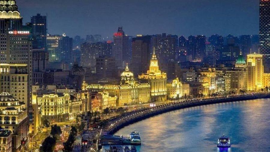 Bất động sản châu Á 2020: Kết thúc năm cam go, triển vọng sáng; logistic Việt Nam 'hân hoan'