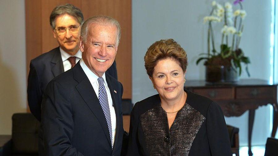 Chính sách Mỹ Latinh sẽ 'quay xe' dưới thời ông Joe Biden?