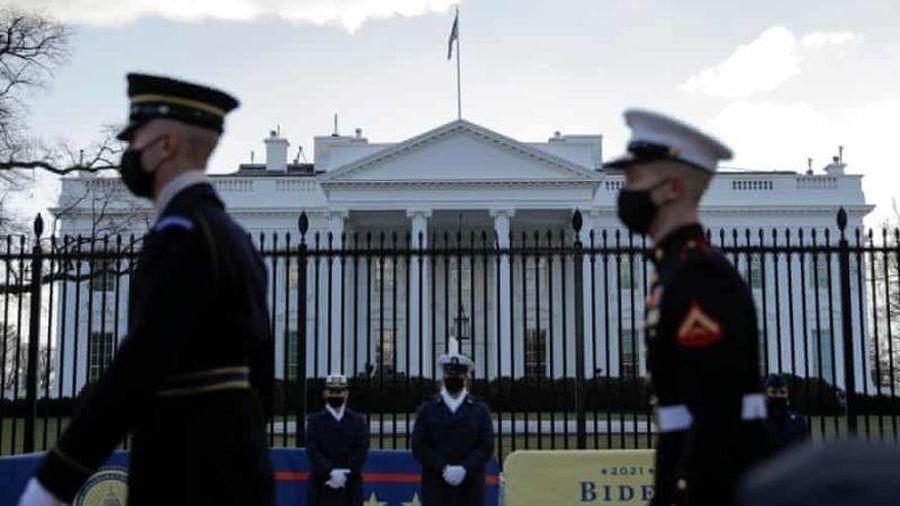 Tân tổng thống Biden đảo ngược lệnh cấm của ông Trump, cho phép người chuyển giới phục vụ trong quân đội