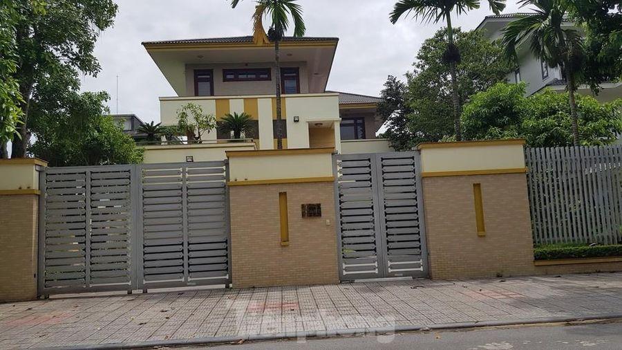 Thủ tục 'chuộc nhà' khi mượn tuổi làm nhà năm Tân Sửu 2021 gia chủ cần biết