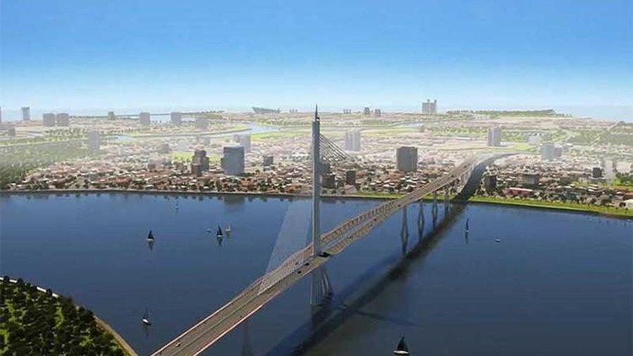 Đề xuất chi hơn 80 nghìn tỷ cho các dự án giao thông trọng điểm ở TPHCM