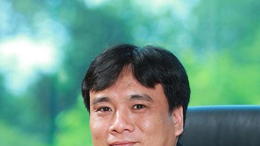 TGĐ PV Drilling Nguyễn Xuân Cường: Năm 2020 nhu cầu cho thuê giàn khoan sẽ tăng 24%