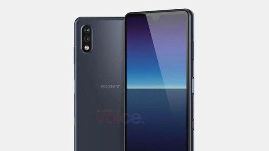 Sony Xperia Compact có thể ra mắt trong năm 2021