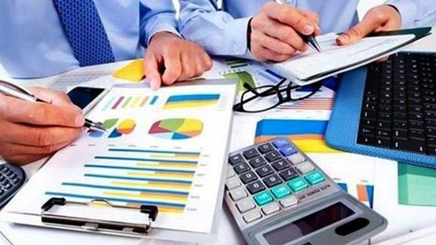 Gia hạn thời gian thực hiện thoái vốn doanh nghiệp có vốn nhà nước