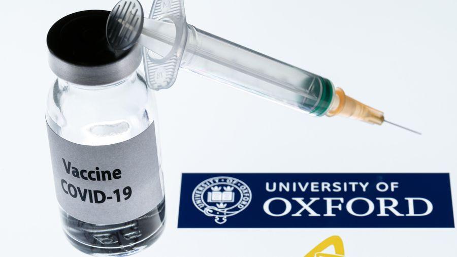 Các nước EU có thể cùng kiện AstraZeneca chậm giao vắcxin COVID-19