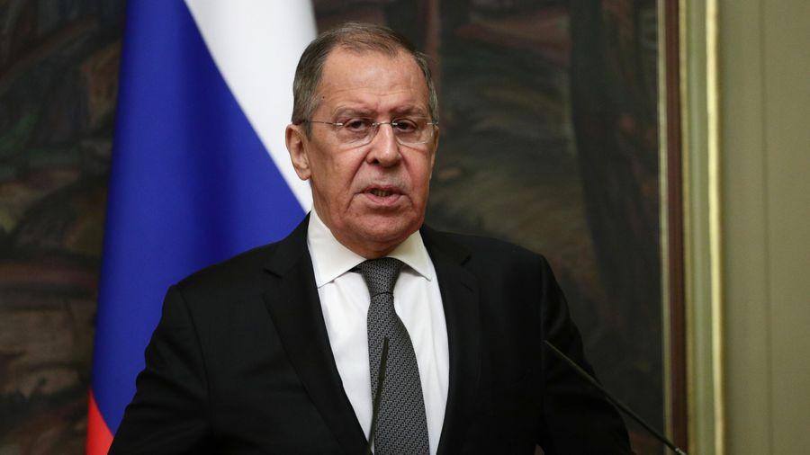 Nga kêu gọi Mỹ bỏ lệnh trừng phạt Iran để thúc đẩy việc thực thi JCPOA