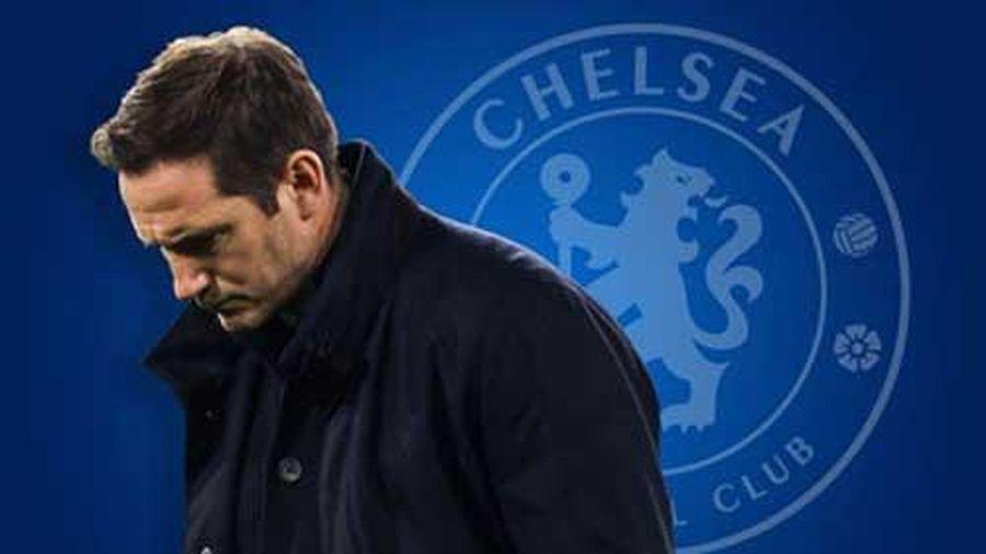'Chelsea quá nông cạn khi sa thải Lampard, MU khôn ngoan hơn'
