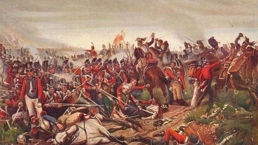 Vì sao biết rõ mình sẽ chết trên chiến trường, binh lính thời xưa vẫn cứ xông lên?