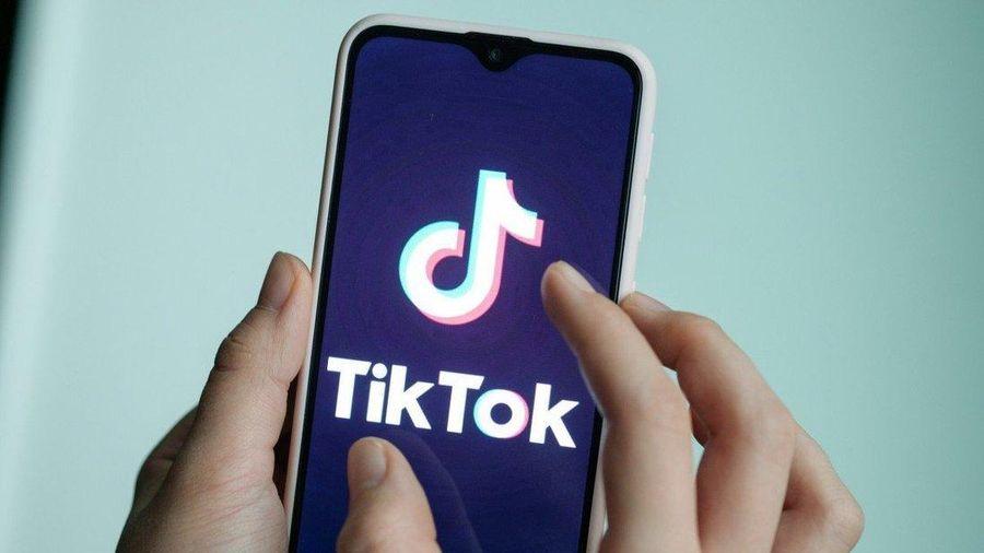 Ấn Độ cấm vĩnh viễn TikTok, WeChat và 57 ứng dụng khác của Trung Quốc