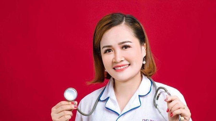 Trang Eva giúp tôi thay đổi tư duy – thay đổi cuộc đời