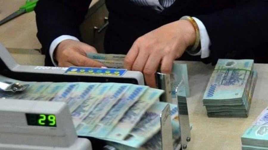 Đà Nẵng: Một người đàn ông kiếm được 281 tỷ đồng từ Google, bị truy thu thuế 25 tỷ