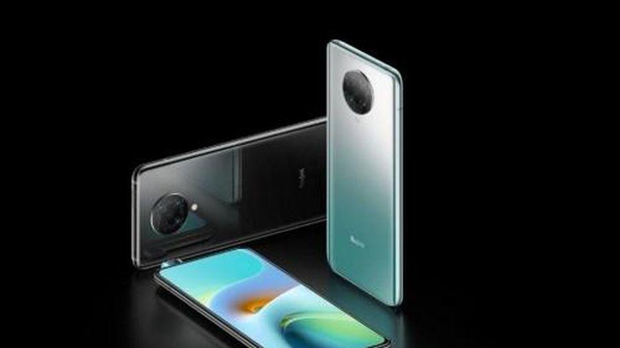Phó chủ tịch Xiaomi gợi ý về ngày ra mắt Redmi K40