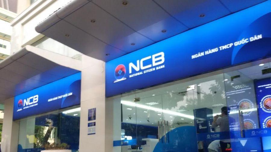 Ngân hàng NCB báo lỗ gần 20 tỷ quý 4, cả năm lãi vỏn vẹn 1,2 tỷ đồng