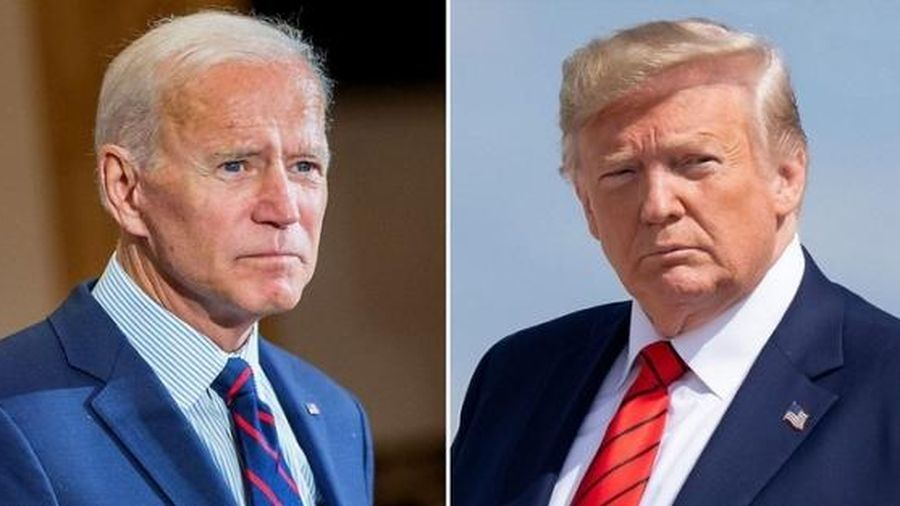 Ông Biden nhấn mạnh phiên luận tội Trump lần 2 'phải diễn ra' dù có thể ảnh hưởng tới chương trình nghị sự