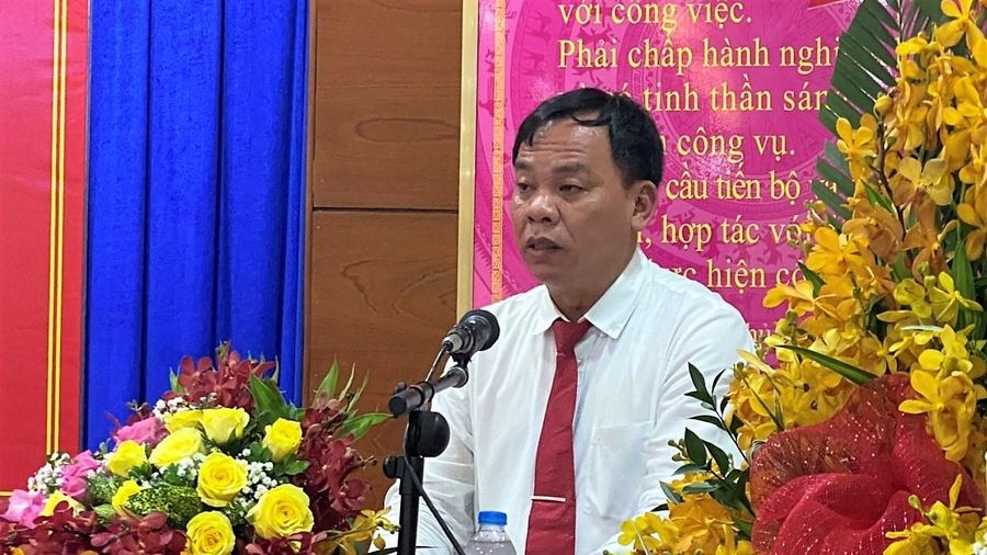 Ngành Xây dựng Đồng Nai hoàn thành 456 căn nhà ở xã hội