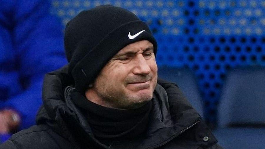 Bị Chelsea sa thải, HLV Lampard vẫn cảm ơn 'ông bầu' Abramovich