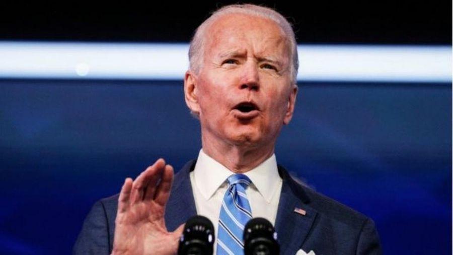 'Made in USA'- chiến lược giúp Tổng thống Biden xây dựng nước Mỹ tốt đẹp hơn?