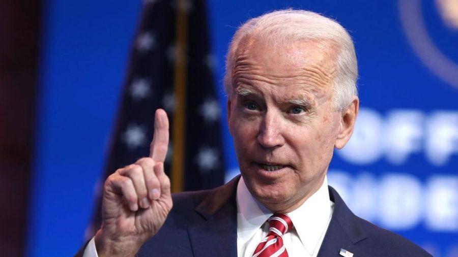 Chính quyền Biden sẽ bắt tay với đồng minh ngăn Trung Quốc 'lạm dụng kinh tế'