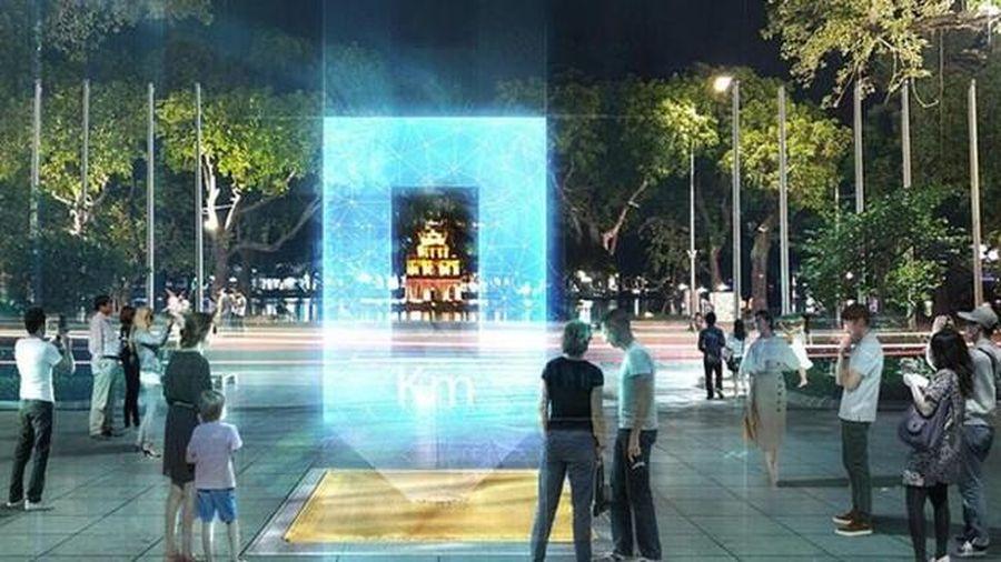 Công bố 10 sự kiện kiến trúc tiêu biểu 2020