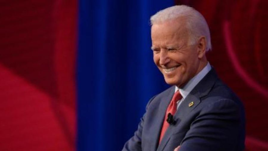 Ông Biden đặt mục tiêu có đủ vaccine cho dân Mỹ trước mùa hè
